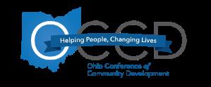 Ohio Conference of Community Development