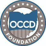 OCCD Foundation Annual Gold  Star Campaign