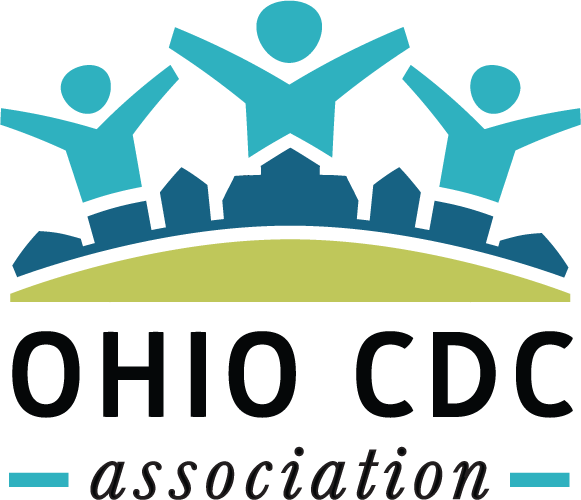 Ohio CDC Association Annual Conference - Building Community Together