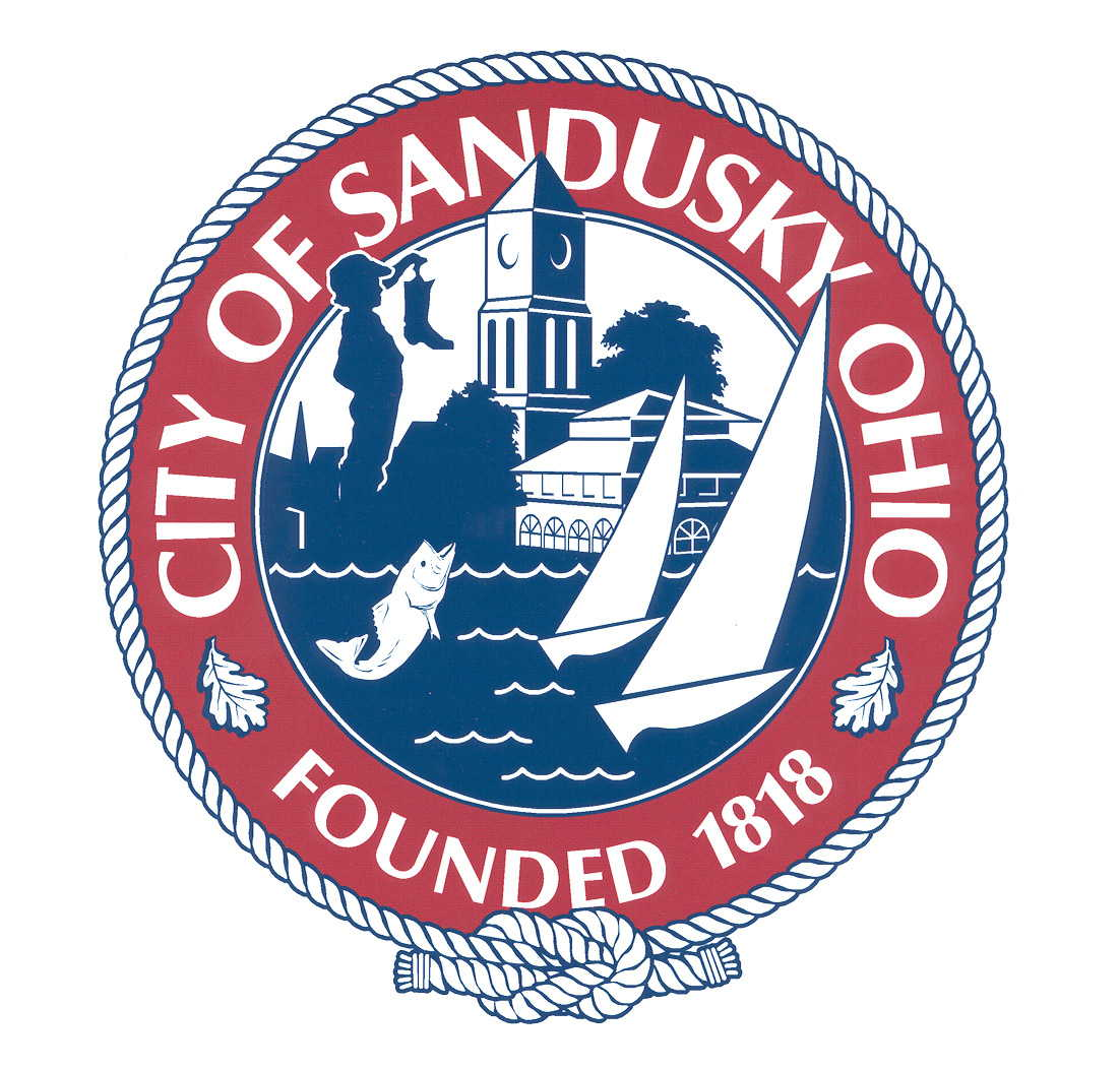 City Of Sandusky Director Of Community Development